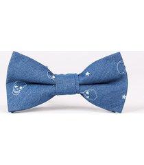 cravatta fredda del partito di affari del pullover di cotone del pullover del cotone del pullover di retro dell'uomo