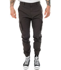 cargo pants ripstop sh94
