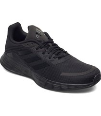 duramo sl shoes sport shoes running shoes svart adidas performance