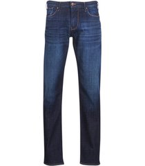 skinny jeans emporio armani yeema