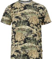 t-shirt sdrickon