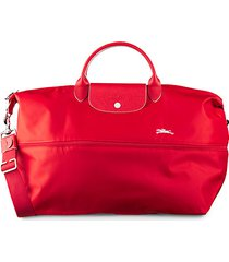le pliage club nylon travel bag