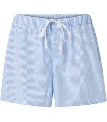 pyjamasshorts lrl separate boxer