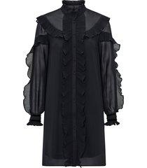 klänning blissa ls dress