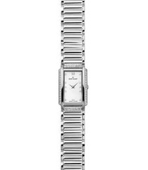 claude bernard dress code 20079 3p nap geel goud