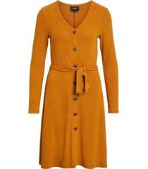debra l/s dress 106