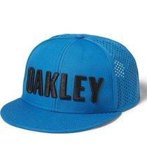 boné oakley perf hat