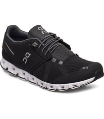 cloud shoes sport shoes running shoes svart on