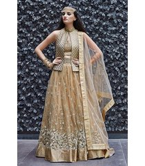 ne wedding anarkali salwar kameez bridal indian ethnic pakistani designer suit