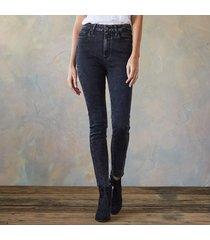 city noir margo pants