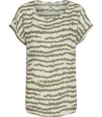 pia 1 t-shirt 17341