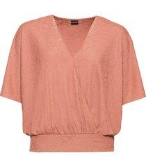 maglia (marrone) - bodyflirt