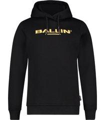 ballin amsterdam sweatshirt 20047312