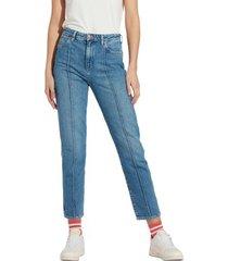 straight jeans wrangler w239ri
