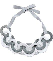 max mara necklace