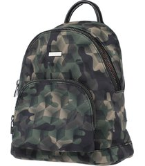 save my bag backpacks