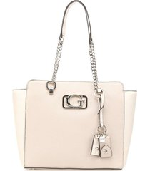 guess shopper annarita