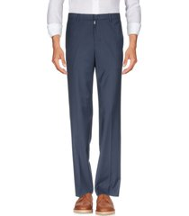 plac casual pants