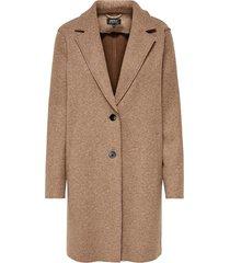 coat onlcarrie