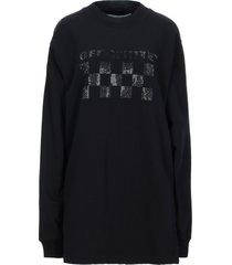 off-white™ sweatshirts