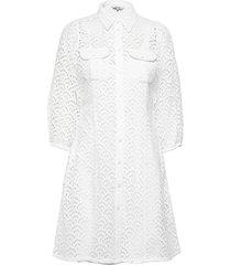 helleannpw dr dresses shirt dresses wit part two