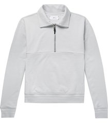 mr p. sweatshirts
