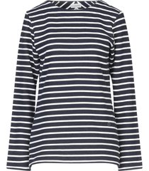 by malene birger sweatshirts