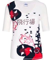 t-shirt 25676-403
