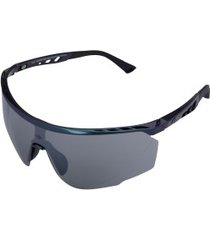 óculos de sol mormaii leap - unissex - furtacor