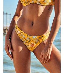 briony mindful bikini bottom