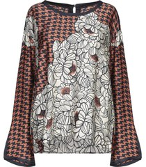 pennyblack blouses