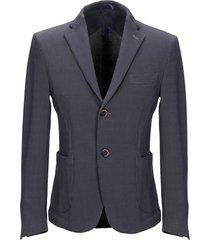 agoraio suit jackets