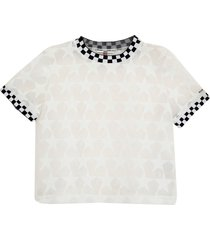 tommy jeans blouses