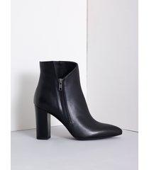 rinascimento scarpa