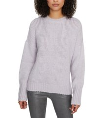 sanctuary telluride pullover sweater