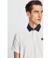 pepe jeans - polo peter