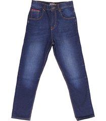 lyle & scott jeans lsc0748