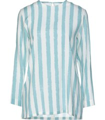 amina rubinacci blouses