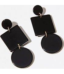 lou & grey sundara mar totem earrings