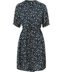 klänning slfmetha-damina 2/4 dress
