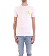 j30j315175 short sleeve t-shirt