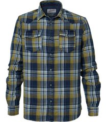 overhemd multi