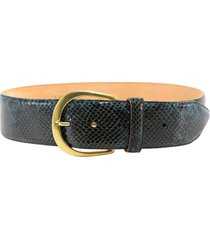 laurence bras belt