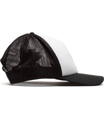 palm angels pxp mesh cap