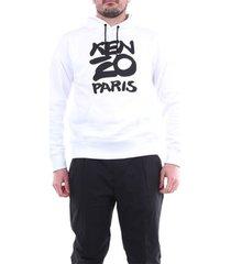 sweater kenzo 8sw1654me