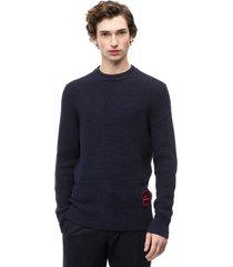 trui calvin klein jeans k10k102731