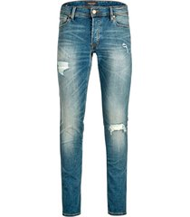 jeans jjiglenn jjoriginal ge 050
