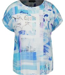 blouse 760038-11103