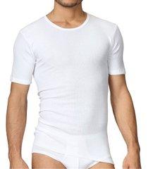 calida cotton 2 t-shirt 17410 * gratis verzending *