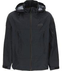 junya watanabe goretex jacket